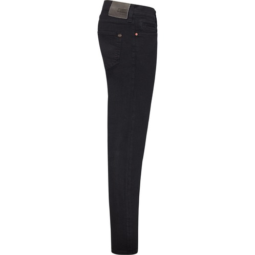 3116-5799-490-BLACK-DENIM_6.jpg