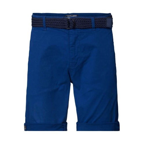 SHO504-5093-BLUE-4.jpg