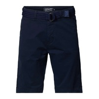 SHO504-5110-DARK-NAVY-1.jpg