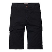 SHO536-5110-DARK-NAVY.jpg