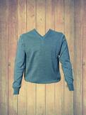 Pull-gris-bleu.jpg