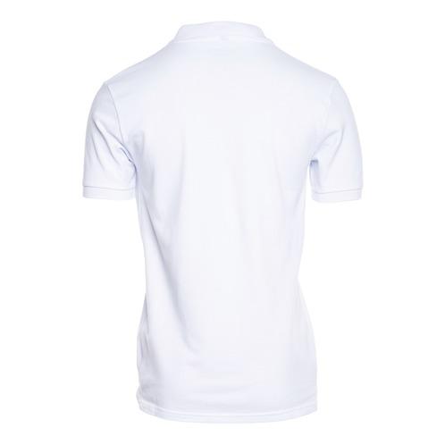 Polo-knokke-white-dos.jpg