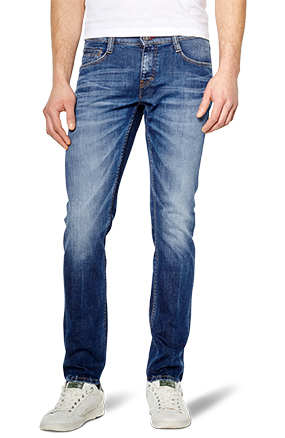 Oregon Tapered - by Mustang - 89.95