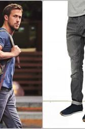 ed97d9876320e0bab7578993f8192c7f--good-enough-grey-jeans.jpg