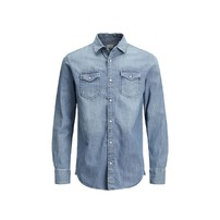 12138115-MEDIUM-BLUE-DENIM.jpg