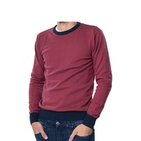 MC10-0202-aubergine-BURGUNDY.jpg