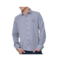 MU10-0106-LIGHT-GREY-MELANGE.jpg