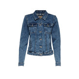 15170682-MEDIUM-BLUE-DENIM.jpg