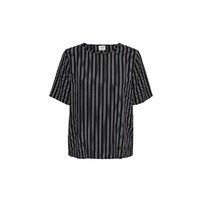 15165059-BLACK--STRIPES.jpg