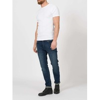 TYMORE-DENIM-TAPERED-DARK-VINTAGE_1.jpg