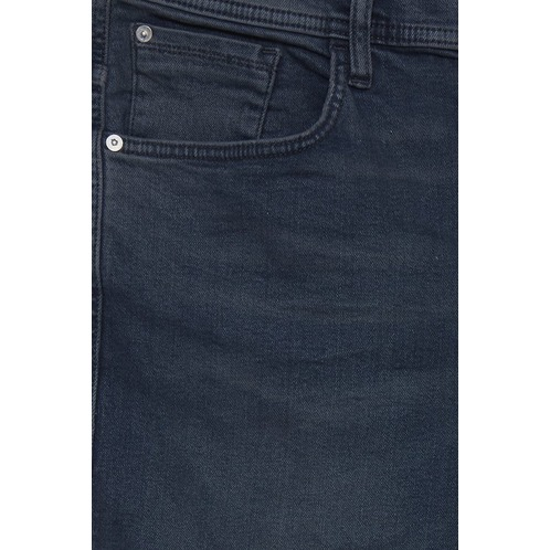 20710811-7614-denim-black-blue_4.jpg