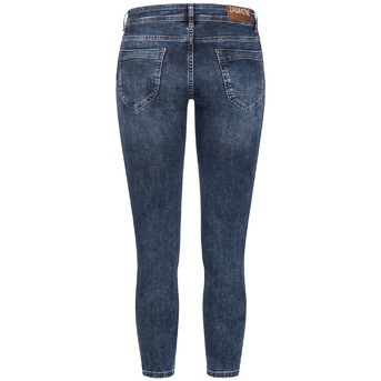 OG-601-0003-1-JEANS-SUMMER-DARK-Denim_2.jpg