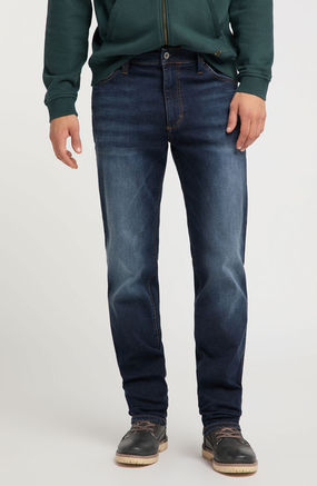 MUSTANG - TRAMPER TAPERED - 79.99